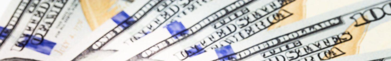 International Tax Strategies